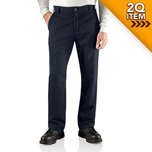 Carhartt Relaxed Fit FR Work Pant