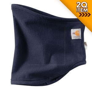 Carhartt FR Fleece Neck Gaiter