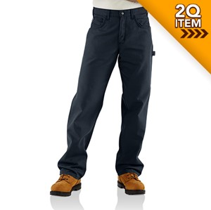 Cheap Fire Retardant Clothing >> Closeout Flame Resistant Clothing Discount Frc
