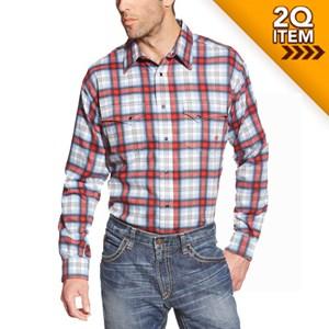Arait FR Ardmore Work Shirt