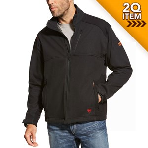 Ariat FR Polartec Platform Jacket