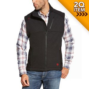 22d0b2b86d3 Closeout Flame Resistant Clothing