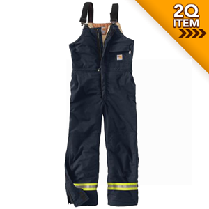 Carhartt FR Extremes Arctic Biberall