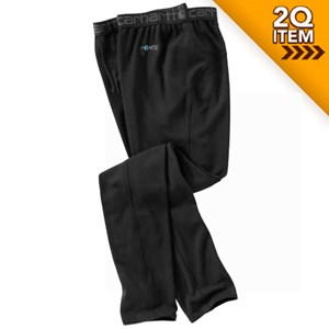 Carhartt Force Cool Weather Bottoms