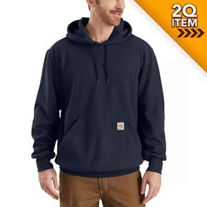 Carhartt FR Heavyweight Hooded Sweatshirt