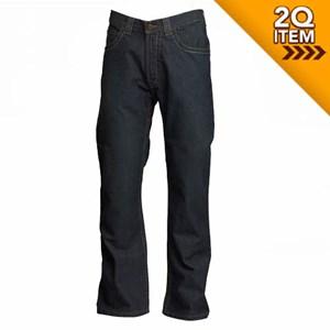 LAPCO 10oz. FR Modern Jeans