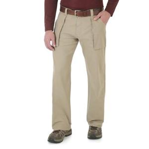 All-Terrain Ridgetracker Pant