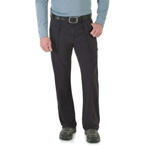 All-Terrain Ridgetracker Flannel Lined Pant