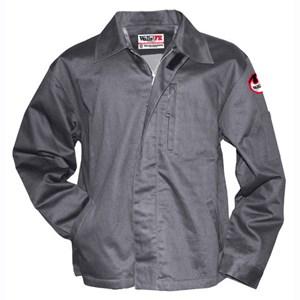 FR Lightweight Utility Jacket