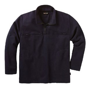 FR Reliant ITI Job Shirt