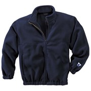 Polartec Flame Resistant Fleece Jacket