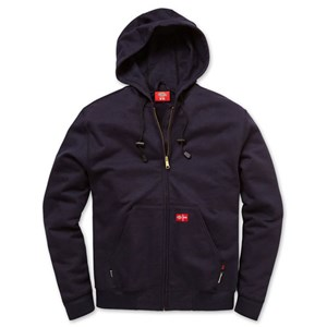 Dickies Ultrasoft FR Sweatshirt