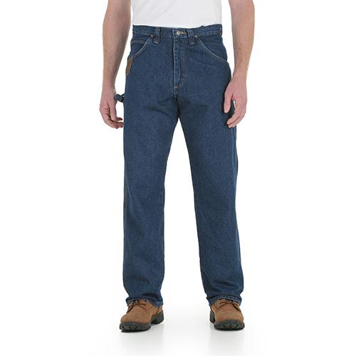 342ac828 Denim Carpenter Jean | Riggs Workwear by Wrangler