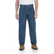 Five Pocket Work Jean