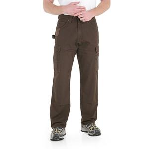 Riggs Ranger Cargo Pant