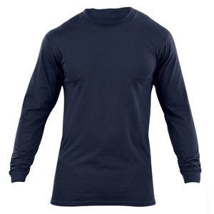 2 Pack of Utili-T™ Long Sleeve Shirts
