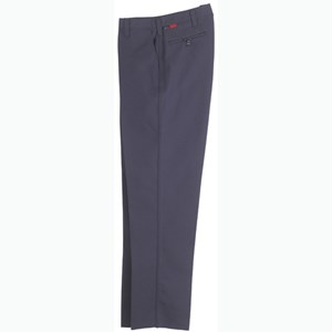 FR Pant in 7.5 oz. Nomex in Navy