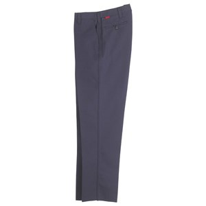 Women's Pant in 7.5 oz. Nomex in Navy