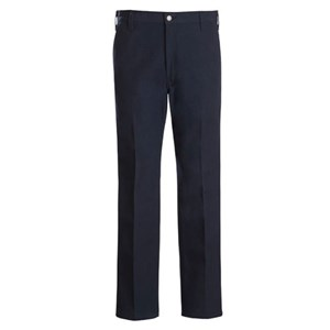 Workrite CAT 1 Nomex Pant in Midnight