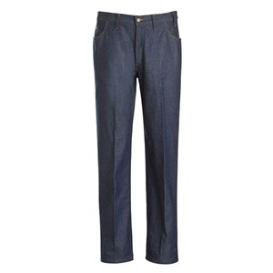Workrite Relaxed Fit Jeans