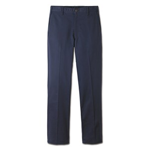 Workrite Indura FR Work Pant