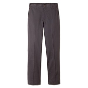 Workrite FR Work Pant in UltraSoft