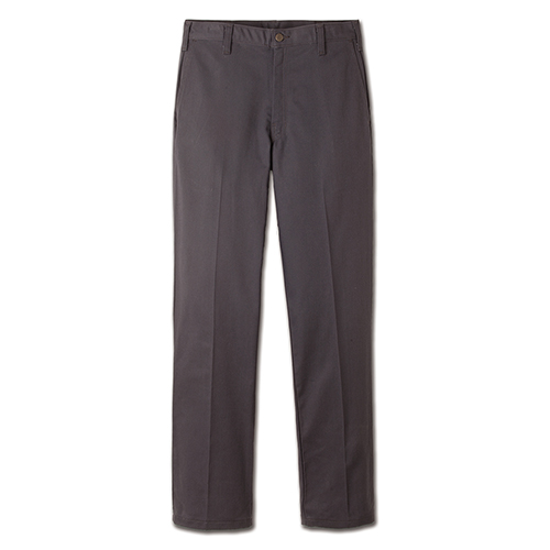 ca3d2db459f2 Workrite UltraSoft Flame Resistant Work Pant