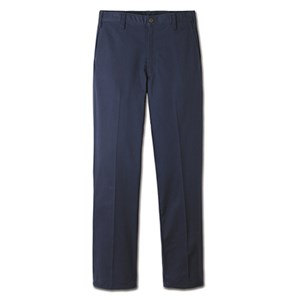Workrite FR Work Pant in UltraSoft in Navy