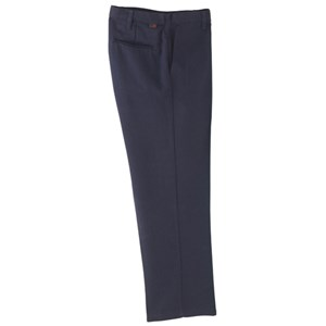 Workrite FR Nomex Work Pant in Navy