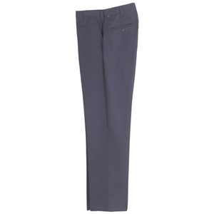 Workrite FR Protera Work Pant