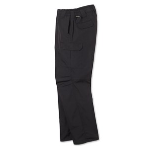 FR Ripstop Tactical Pant