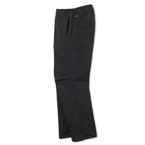 FR Ripstop Utility Pant
