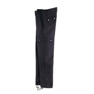 Workrite Nomex Rescue Pant