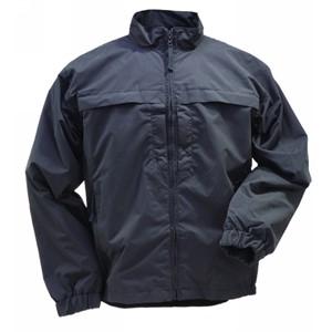 Response Jacket