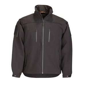 Sabre Jacket 2.0