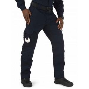 5.11 Taclite EMS Pants in Dark Navy