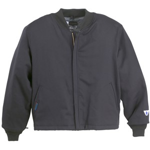 Nomex Athletic-Style FR Jacket Liner