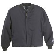 UltraSoft Athletic-Style FR Jacket Liner