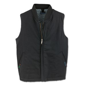 Nomex IIIA  Insulated Vest