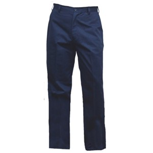 Walls Core FR Work Pant