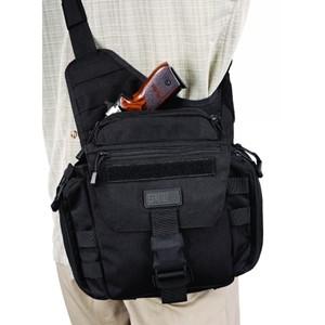 PUSH™ Pack