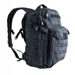 RUSH12™ Backpack
