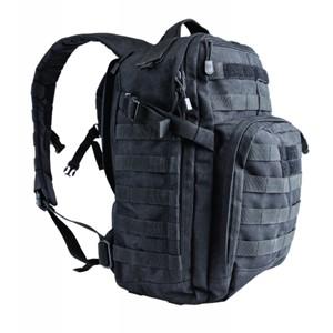 RUSH12™ Backpack