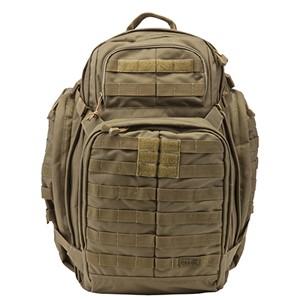 RUSH72™ Backpack
