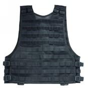 LBE Vest