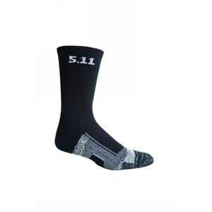"Level 1 6"" Sock"