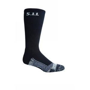 "Level 1 9"" Sock"