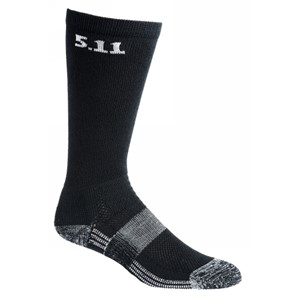 "Taclite 9"" Sock"