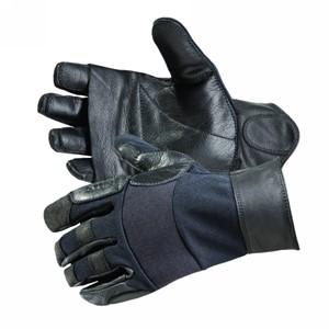 FasTac2 gloves