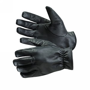 Tac-AKL Gloves